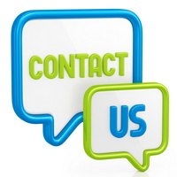 contact us-2