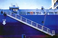 pilot accommodation ladder