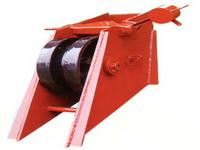 roller lever chain stopper