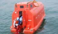 Lifeboat Rations – Real Savior in Crisis