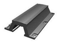 SA Type ( LMD) rubber fender