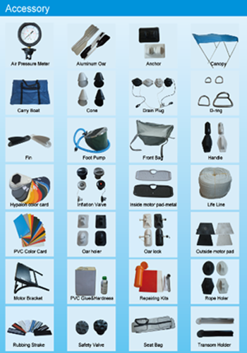 accessories of boat3