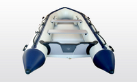 inflatable boat A5