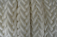 12-strand-polyester-rope