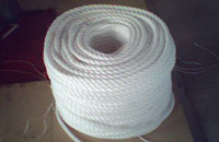 3-strand-polyester-rope