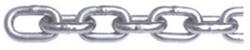 Korea standard link chain