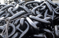 anchor-chain