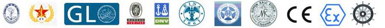 class society logo