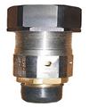 marine external thread air singal safety valve