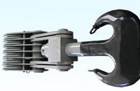 multiple-sheave-cargo-block-A