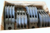tripple-sheave-cargo-block