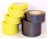 ship supply-duct tape
