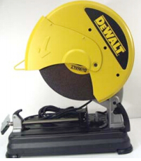 ship supply-electric rod cutters