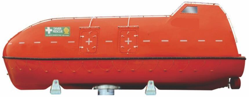 hyperbaric-lifeboat