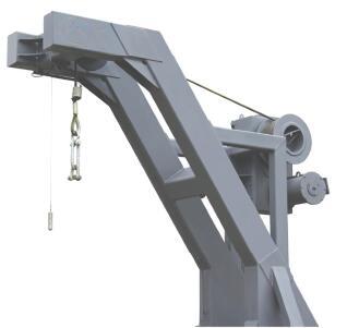 platform-rescue-launching-appliance