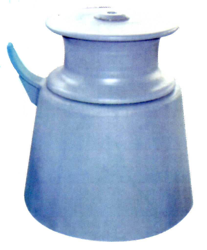 single roller with socket type B