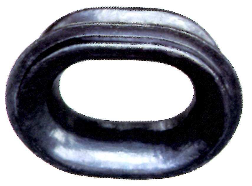 mooring chock JISF 2007-76