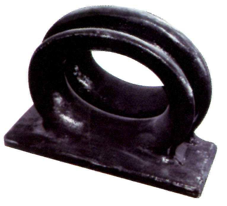 chock type C, CB34-76