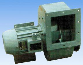 CGDL series marine or navy high efficiency low noise centrifugal fan